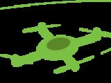 """""""L'impiego dei droni in campo civile"""" - Incontro organizzato da Isoambiente srl, 12 Maggio, Ripalimosani"""