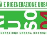 Premio Ri.U.SO 04 - Rigenerazione Urbana Sostenibile