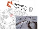 Apertura sportello catastale presso l'Ufficio territoriale dell'Agenzia delle Entrate di Piazzale Palatucci - Campobasso